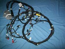 New John Deere Wiring Harness Re550225 Unused