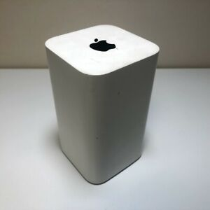 Apple AirPort Extreme 802.11ac -  A1521 Wireless Router
