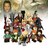 Lord of The Rings Frodo Elf Minifigure The Hobbit Figure For CUSTOM Lego Figures