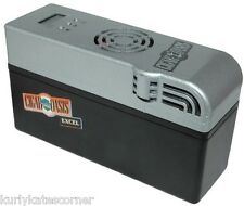 NEXT GENERATION Cigar Oasis EXCEL Digital Humidor Humidifier