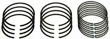 E559kc Sealed Power E559kc Engine Piston Ring