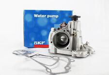 SKF VKPC 88820 Wasserpumpe Mercedes Benz VKPC88820