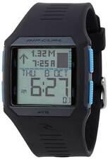 Rip Curl Maui Mini Tide Watch - Black - New