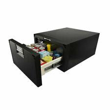 Engel SB30G 30 L Under Counter Drawer Refrigerator