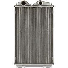 Spectra Premium Industries Inc 94530 Heater Core