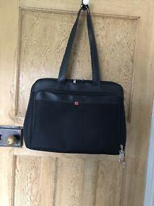 wenger swissgear  Bag