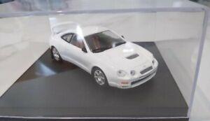 1/43 trofeu Toyota Celica GT-Four (ST205) recce car