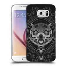 Accessoires Pour Samsung Galaxy S7 pour téléphone portable et assistant personnel (PDA) sans offre groupée