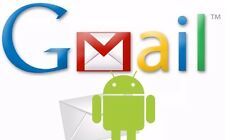 50 Account Gmail  Account Google log in all country without verify phone