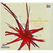 Album Classical 2011 Music CDs