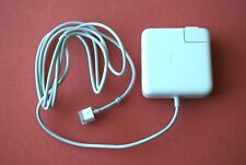 Open Box Genuine Apple A1184 MagSafe 1 60W Power Adapter 611-0465 (X55A)