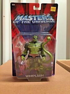 Masters of the Universe Whiplash