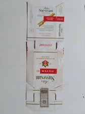 peter stuyvesant сигареты купить в москве