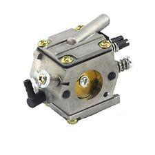 Chainsaw Gasoline Carburetor Carb Motor For STIHL 038 065 MS380 MS381 1119 120