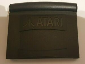 Atrari Jaguar Controller