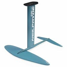 2019 Neil Pryde Glide Surf Foil