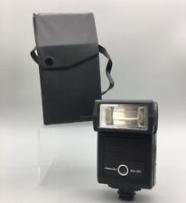 Toshiba ES-30 Flash for Parts - Fast Fre Shipping - E05