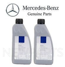 For 2 Liters Manual Transmission Fluid MB Spec 235.10 OES For Mercedes W203 R171