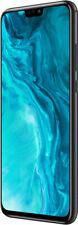 Honor 9X Lite DualSim schwarz 128GB Android Smartphone 6.5