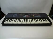 Casio CTK-555L Music Keyboard