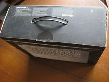 Apple Original Karton Powerbook G4 15''