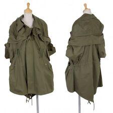 JUNYA WATANABE COMME des GARCONS Mods Coat Size S(K-49535)
