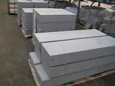 Gehwegplatten & Granitstein