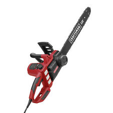 New CRAFTSMAN 18in INCH Electric CORDED CHAINSAW Chain 4.0HP motor auto brake