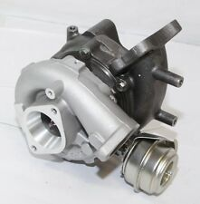 GT2056V 769708-5004S Turbo for 2006-2008 Nissan Pathfinder 2.5L YD25 14411-EB70A
