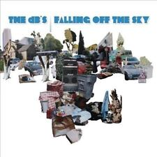 Falling Off the Sky * by The dB's (Vinyl, Jun-2012, Bar/None Records)