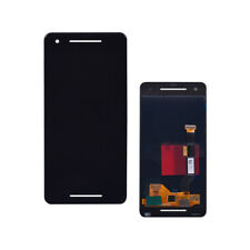 Google Pixel 2 New AMOLED LCD Display Touch Screen Digitizer