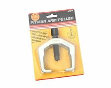 PITMAN ARM PULLER REMOVER TIE ROD BALL JOINT - MOST CARS & LIGHT TRUCKS TAIWAN
