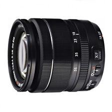 Fujifilm Fujinon XF 18-55mm f/2.8-4 R LM OIS Obiettivo
