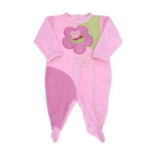 pyjama fille 6 mois