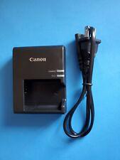 New Genuine Canon LC-E10C Camera Battery Charger