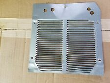 Amana/Sears Kenmore Refrigerator Condenser Cover - 12039903 - Appliance Parts