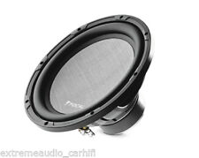 FOCAL asub30a4 Performance Access 30A4 WOOFER CHASSIS 30cm subwoofer