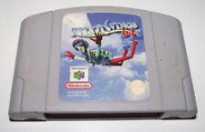 Pilot Wings 64 Nintendo 64 N64 PAL Pilotwings