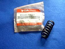 SUZUKI DR400T GS425N GS1000GD GEN NOS CLUTCH SPRING 09440-19027