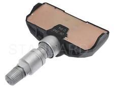 TPMS Sensor fits 2000-2009 Mercedes-Benz CL500 CL600 CL55 AMG  STANDARD MOTOR PR