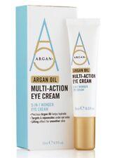Argan+ 5 Multi Action Eye Cream 15ml