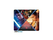 Star Wars Tapis de Souris Heroes E7