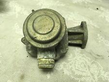 06-09 MERCEDES C300 (W204) RIGHT PASSENGER SIDE 3.0L V6 ENGINE EGR VALVE c230