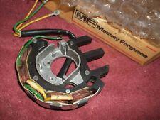 Tecumseh 610765 Massey Ferguson 1-039-029-M91 Lighting Coil 32433 Stator Magneto