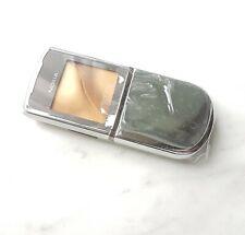 Nokia 8800 Sirocco SilverDummyProtective film on the housing