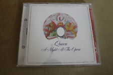 Queen - A Night at the Opera 2CD - POLISH RELEASE