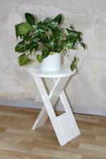 Sitzbänke & Hocker im Antik-Stil aus Massivholz mit bis zu 2 Sitzplätzen