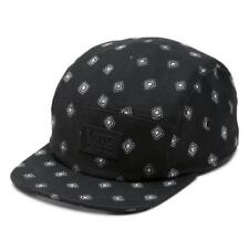 7c6fa8343e8 VANS Unisex Hats for sale