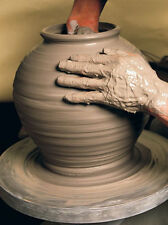 How to Make Pottery Ceramics Porcelain Clay Vases 80 Books on DVD CD
