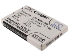 Battery for  Nokia  3200  6220  2100  7250  3205i  6585  6610i     NEW